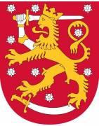 Cartes postales Finlande