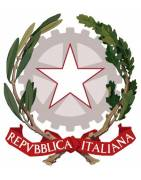 Cartes postales Italie