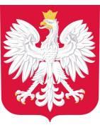 Cartes postales Pologne