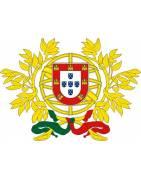 Cartes postales Portugal