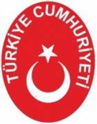 Cartes postales Turquie