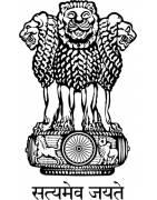 Cartes postales Indes