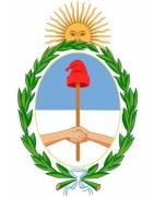 Cartes postales Argentine