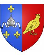 17 Charente Maritime