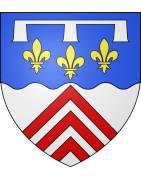 28 Eure et Loir