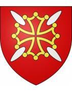 31 Haute Garonne