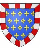 37 Indre et Loire