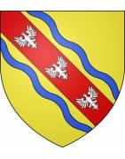54 Meurthe et Moselle
