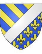 60 Oise